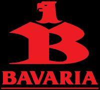 Bavaria (Copy)