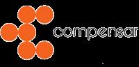 COMPENSAR (Copy)