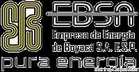 EBSA (Copy)
