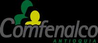 Logo-COMFENALCO-2009 (Copy)