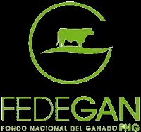 Logo-Fedegan-FNG-blanco (Copy)