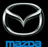 Mazda_logo (Copy)