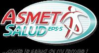 asmet (Copy)