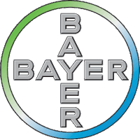 bayer (Copy)