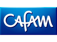 cafam (Copy)