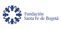 funsantafe (Copy)