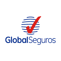 global (Copy)