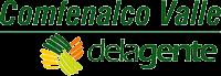 logo-comfenalco-nuevo-media (Copy)