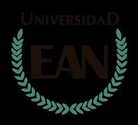 logo_ean (Copy)