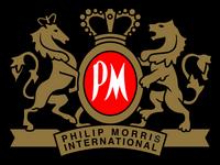 philip morris-logo (Copy)