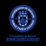uTadeo (Copy)