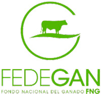 Logo-Fedegan-FNG-blanco