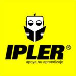 Logo_IPLER_2009